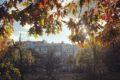 Reisetagebuch #4: Herbst in Litauen und Lettland